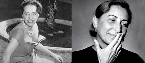 El MET presenta la exposición 'Elsa Schiaparelli and Miuccia Prada: On Fashion'