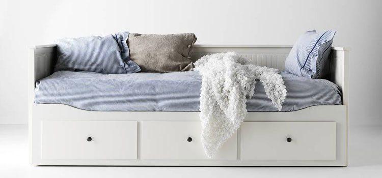 Ropa de hogar de Ikea