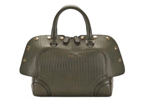 Modelo Royal bag de Furla