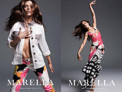 Looks de 'Marella+Milla'