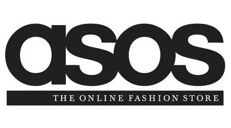 Logo de Asos