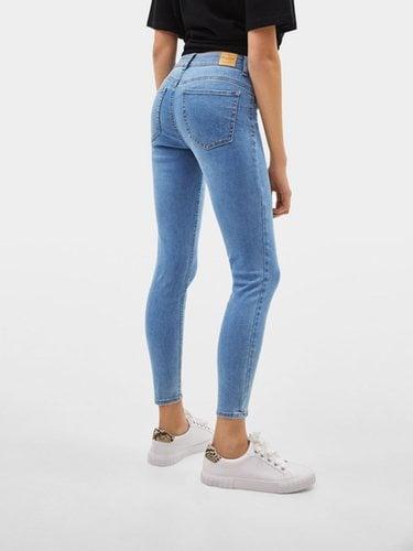 Los pantalones push up hacen el mismo efecto que otros productos push up