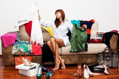¿Invitada a una fiesta? Elige el vestido y los zapatos de fiesta apropiados
