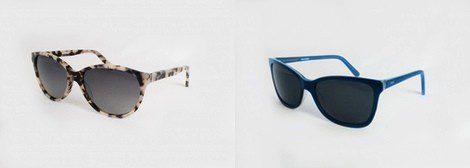 Gafas de la línea 'Sol Mango Premium'