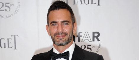 Marc Jacobs desmiente oficialmente que sea el sucesor de Galliano al frente de Dior