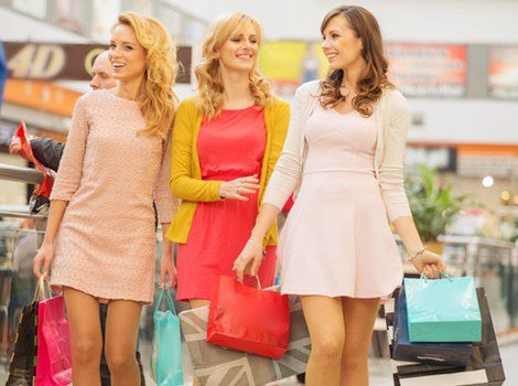 Vestidos de fiesta para mujeres anchas de espalda
