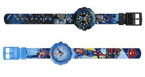 0c384a5cfd9f Relojes para niño de Flik Flak