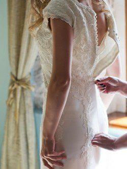 Elige el vestido que mejor se adapte a ti