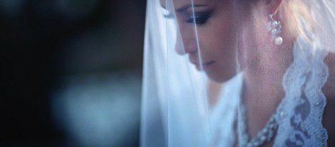 Estarás deslumbrante el día de tu boda con la correcta elección del velo