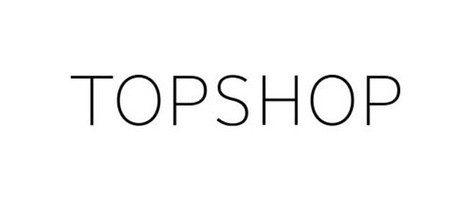 Topshop acogerá la línea deportiva de Beyoncé, aunque será una firma separada