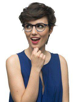 44538cc35c I love Gafas', la nueva campaña de General Óptica para gafas de sol ...