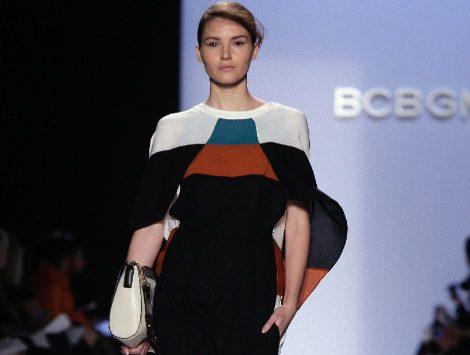 La semana de la moda de Nueva York abre sus puertas