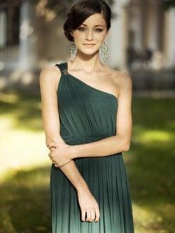 04c70e888 Cómo vestirse para ir a una boda religiosa de mañana - Bekia Moda