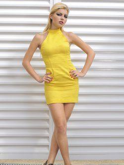5272af14f5 Cómo vestirse para ir a una boda civil de tarde - Bekia Moda