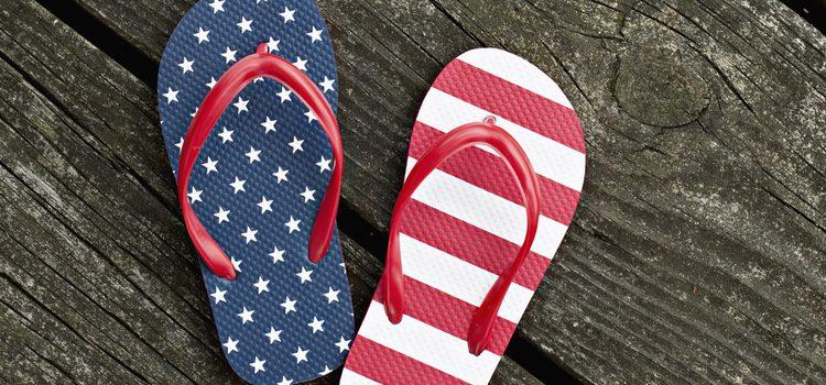 Busca el calzado ideal para cada ocasión