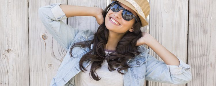 Los complementos son el mejor aliado para mejorar tu look