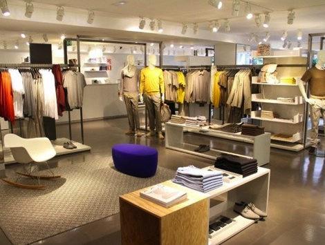 H&M lanzará en 2013 una firma asociada con precios más elevados