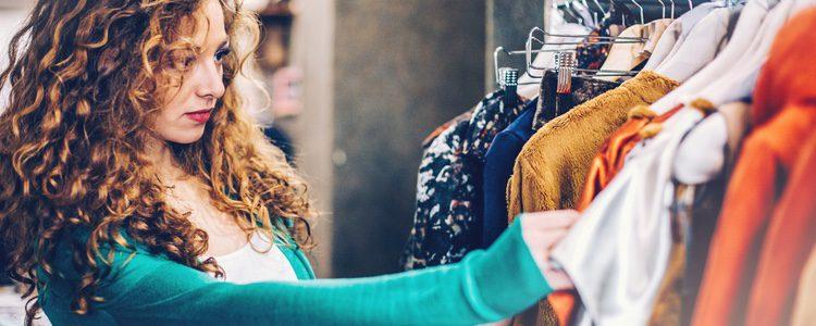 Escoge bien las prendas para evitar equivocaciones