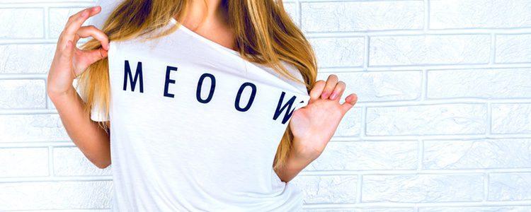 Las camisetas serigrafiadas se pueden adaptar fácilmente a tu armario