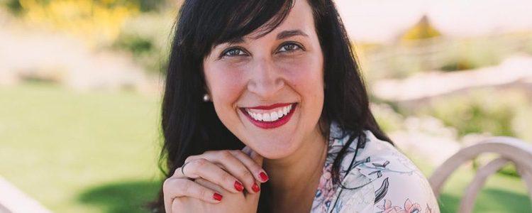 Esta bloguera da consejos a novios e invitados