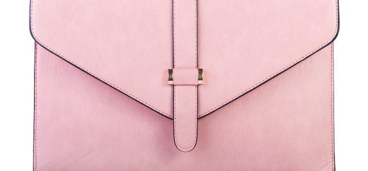 Vuelven los complementos de mujer minimal y sencillos