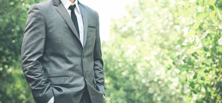 4b58f7b4a Cómo vestirse para una graduación universitaria - Bekia Moda