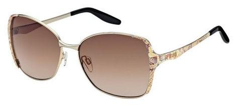 Nueva colección de gafas de sol Just Cavalli