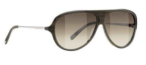 gafas de sol de Balenciaga