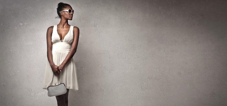Para que tu vestuario funcione es importante saber escoger con elegancia y estilo