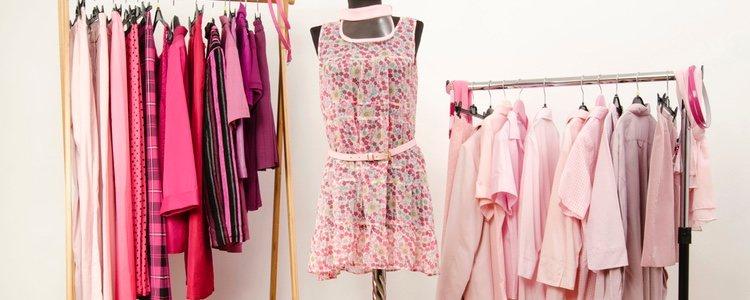 La ropa puede ayudar hacerte parecer más baja