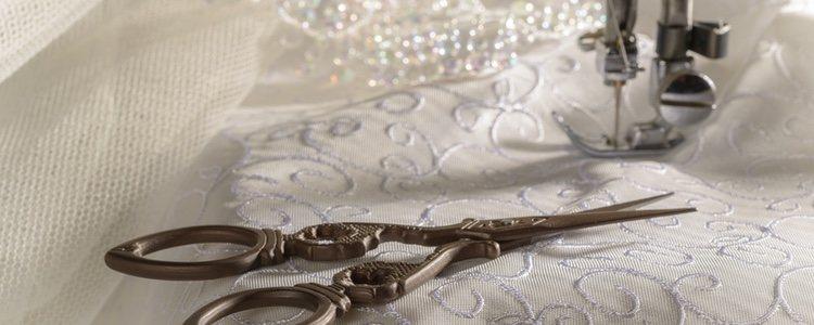 Reutiliza tu vestido de novia y dale una nueva vida
