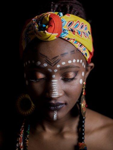El turbante tiene un gran sentido cultural en sus países de origen