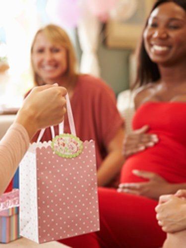 Como Vestirse Para Ir A Un Baby Shower Bekia Moda