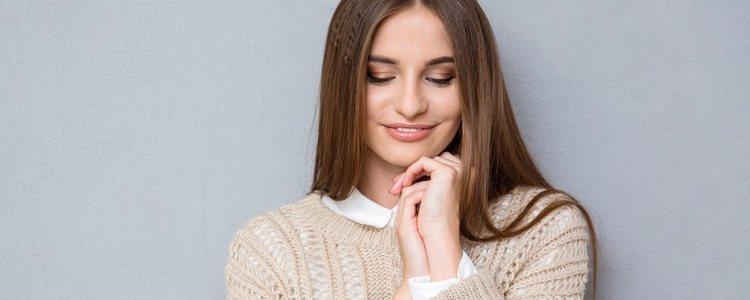 El crochet se puede llevar tanto en verano como en invierno