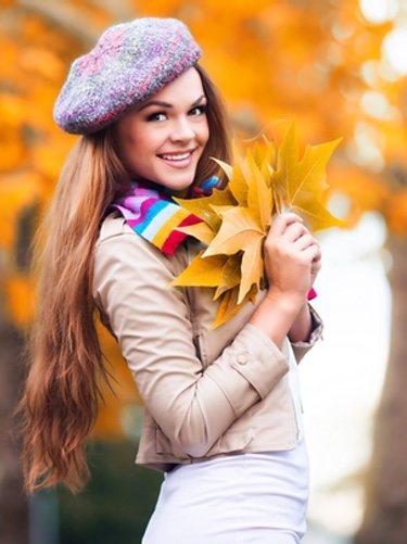 La temporada de otoño llega cargada de novedades sorprendentes