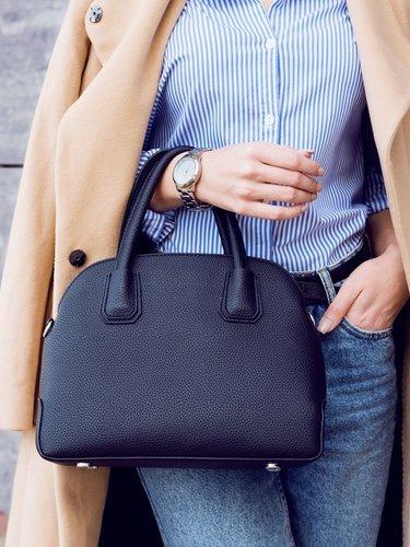 El bolso tote es un modelo de lo más femenino que nunca pasará de moda