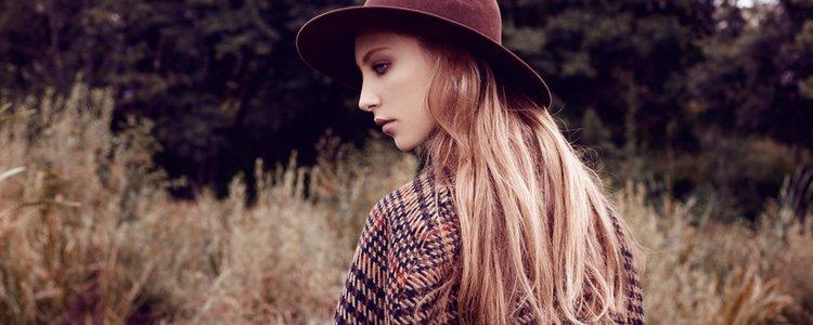 El cambio de moda no solo afecta a las prendas de vestir, también a complementos, zapatos o joyas