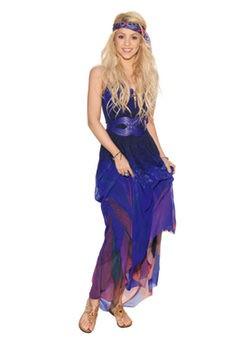 La colección de calzado de Shakira llegará a España en los próximos meses