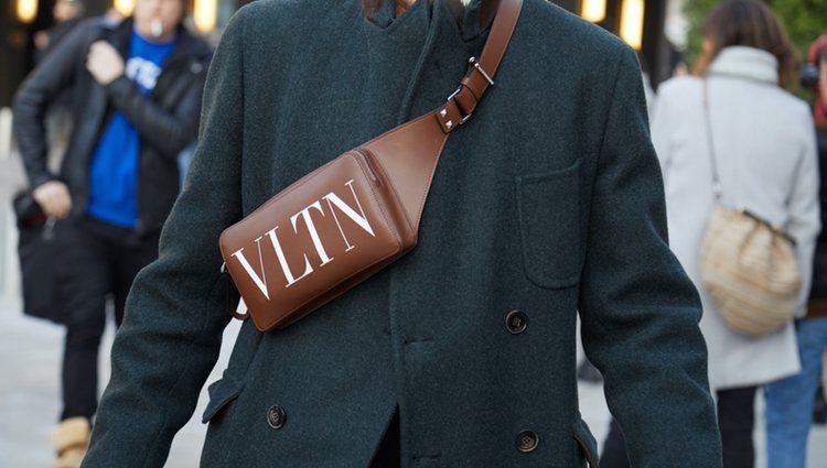 Los nuevos mini bolsos son versátiles y prácticos para el día a día