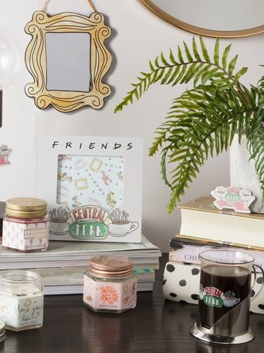 Primark lanza una 'homeware collection' al estilo de 'Friends'