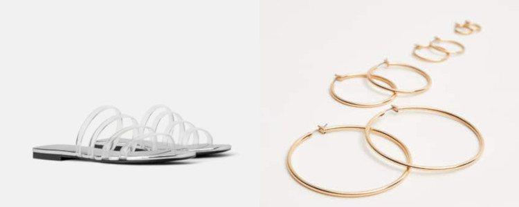La clave de cualquier look es adaptarlo a tu estilo