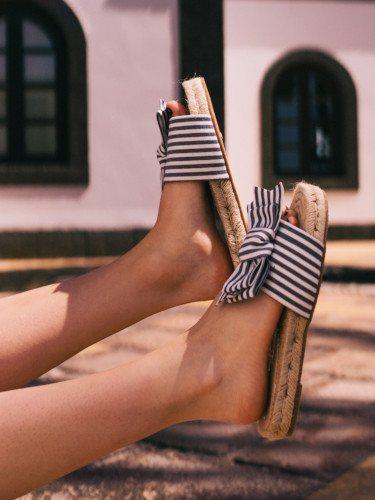 La firma se ha caracterizado por ofrecer un calzado a la moda a precio low cost