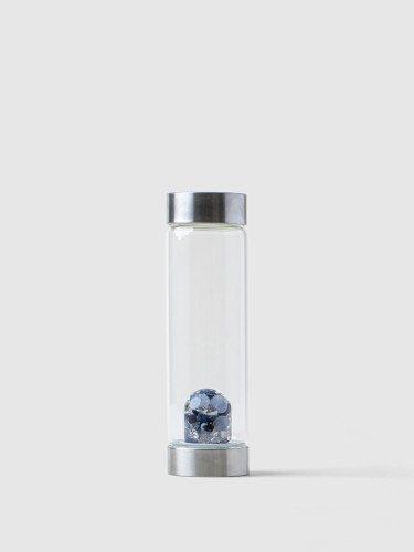 Botella purificadora de agua de la colección de Marie Kondo