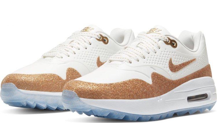 Zapatillas 'Nike Roshe'