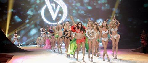 Crónica de una muerte anunciada: L Brands planea vender Victoria's Secret