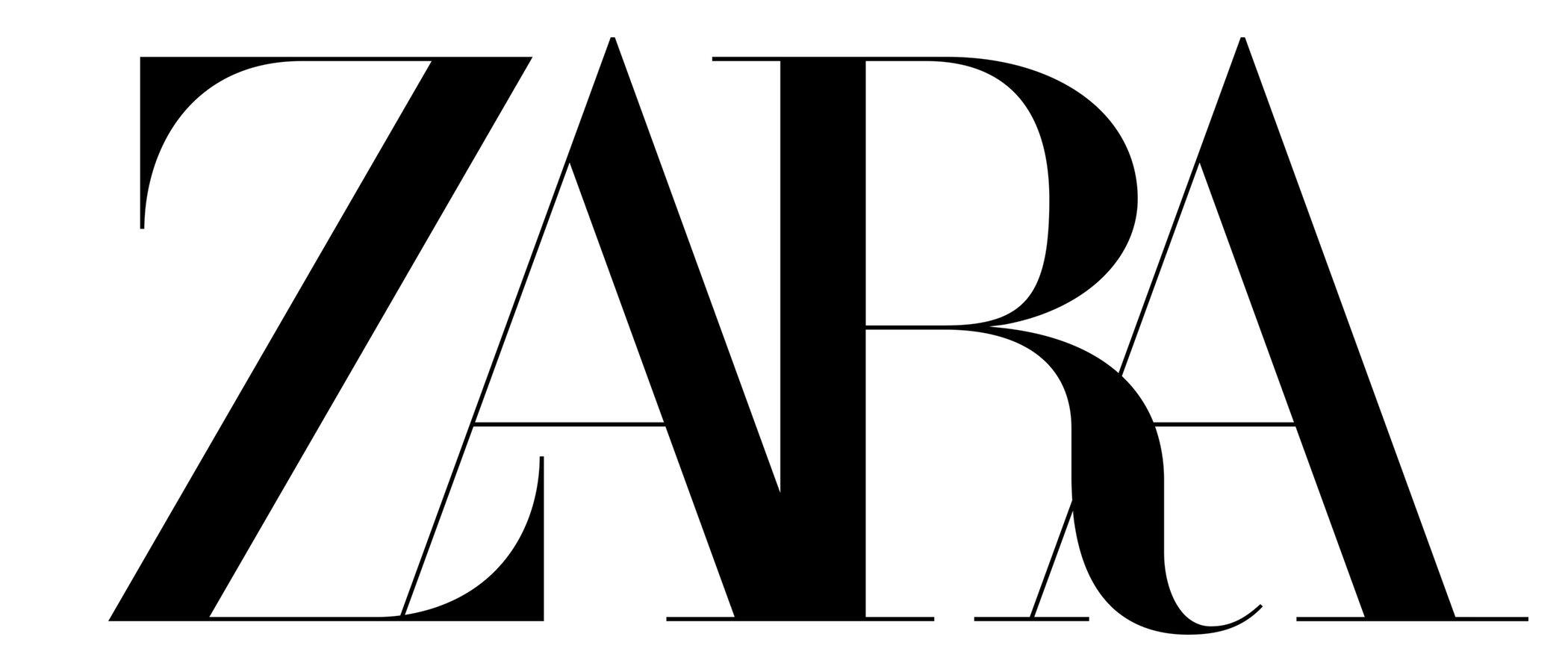 Zara contra el coronavirus: fabricará batas sanitarias y cambia su política de venta online y devoluciones