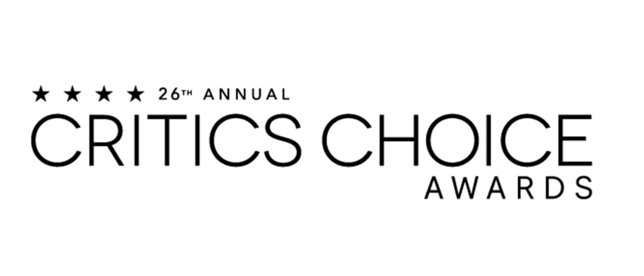 Los looks de la alfombra roja de los Critics Choice Awards 2021