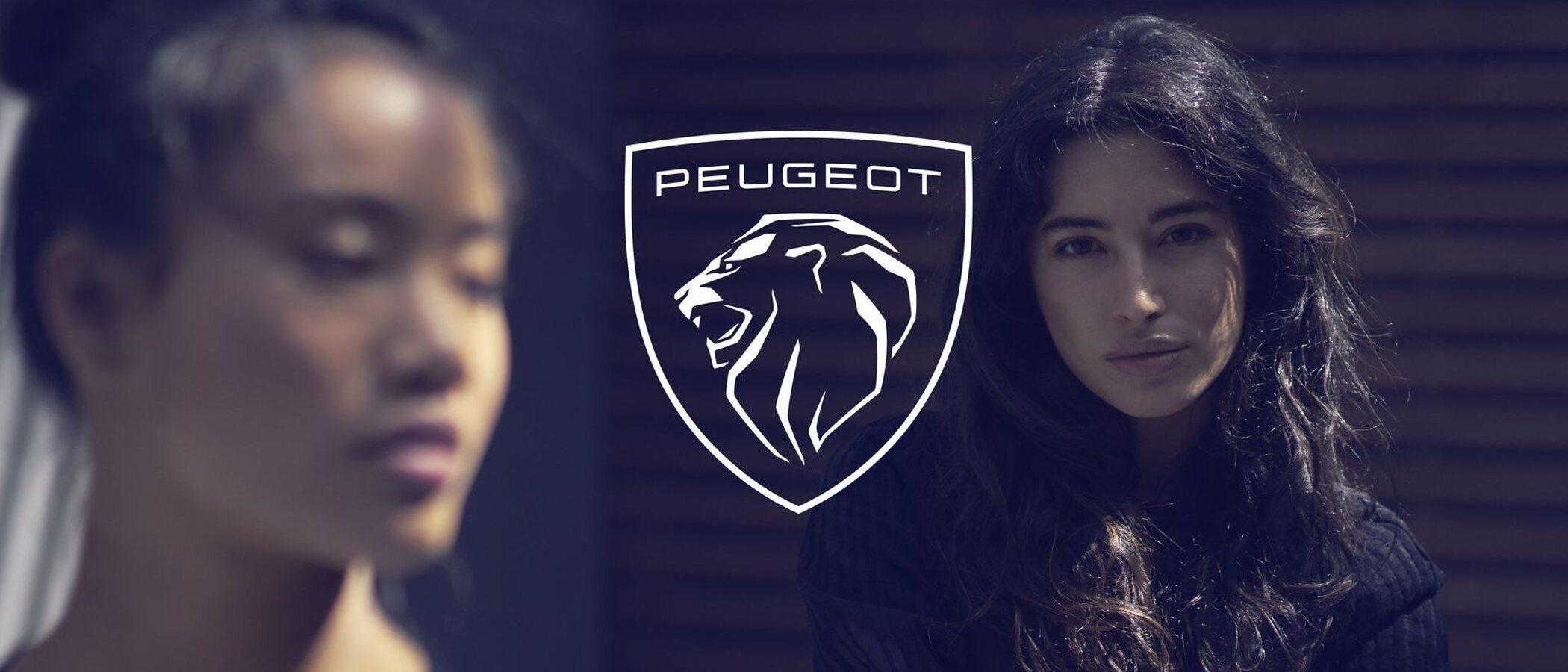 Peugeot presenta su nueva boutique con su primera línea de ropa