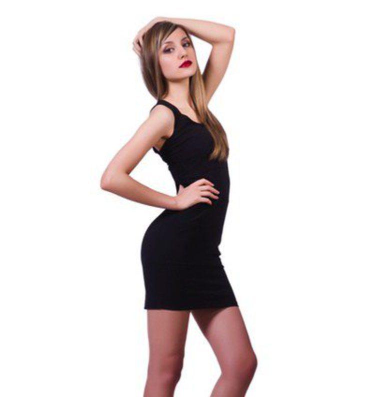 b103c3aaa9 ¿Falda o pantalón  - Bekia Moda
