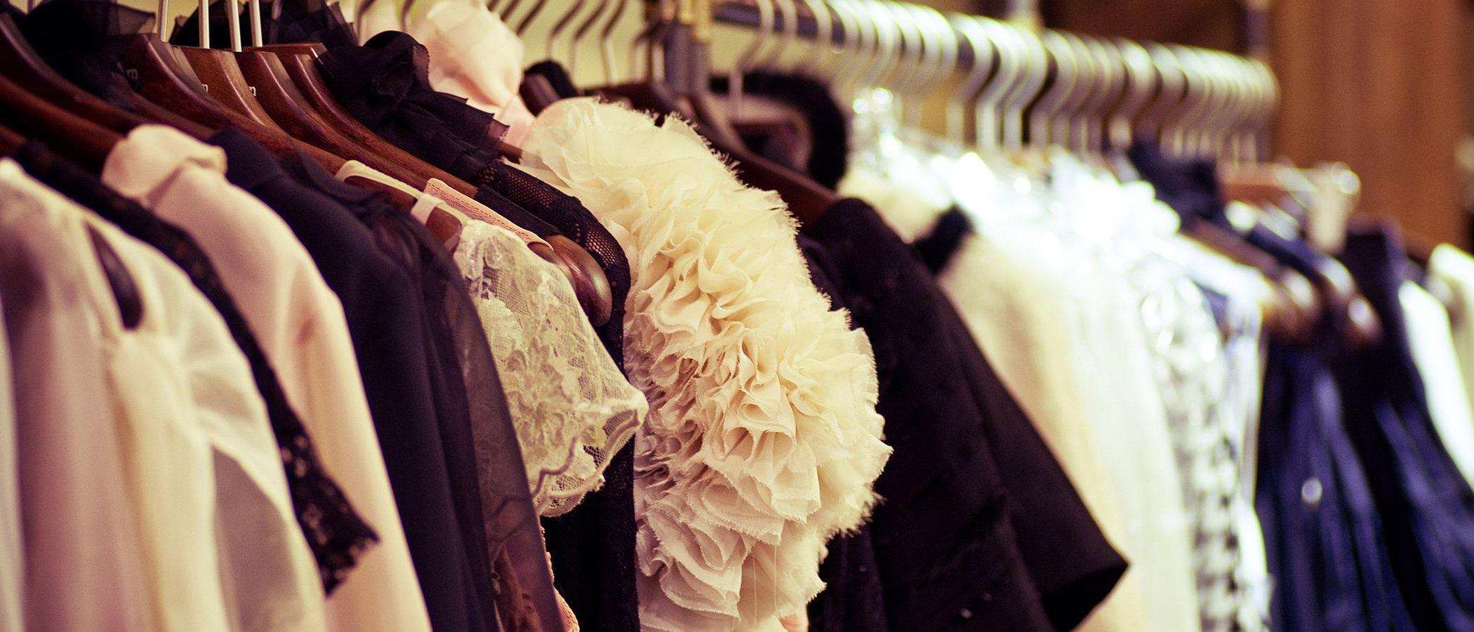 Mezclar tejidos: guía para acertar